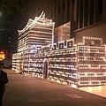 台北燈會07.jpg
