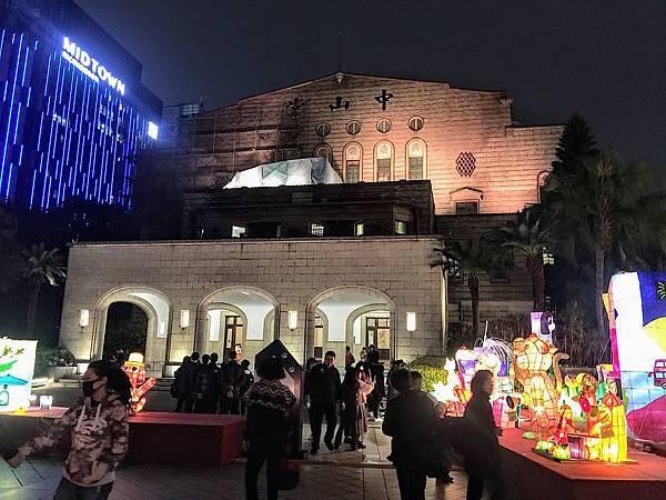 台北燈會10.jpg