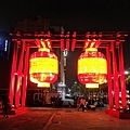 台北燈會08.jpg