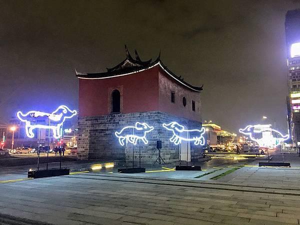 台北燈會15.jpg