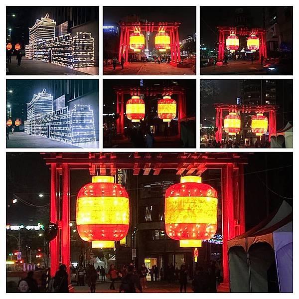 台北燈會09.jpg