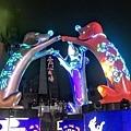 台北燈會02 (1).jpg
