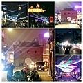 台北燈會14.jpg