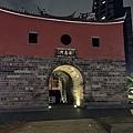 台北燈會19.jpg