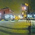 台北燈會18.jpg