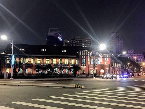 台北燈會16.jpg