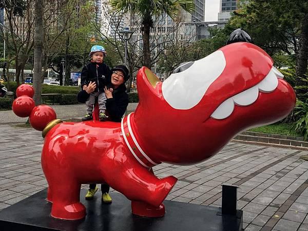 松壽公園14.jpg