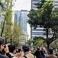 松壽公園06.jpg