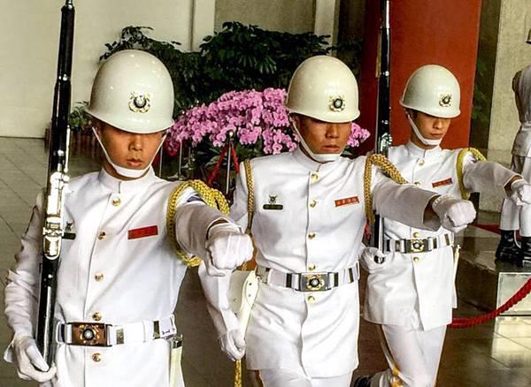 海軍儀隊01.jpg