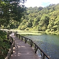 福山植物園009.jpg