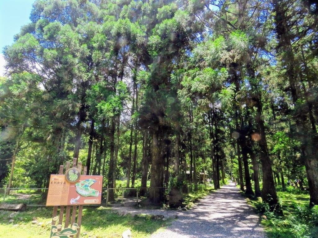 福山植物園013.jpg