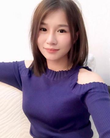 馬來西亞華人警花長相甜美|天下現金網|九州娛樂城|FX5588.COM