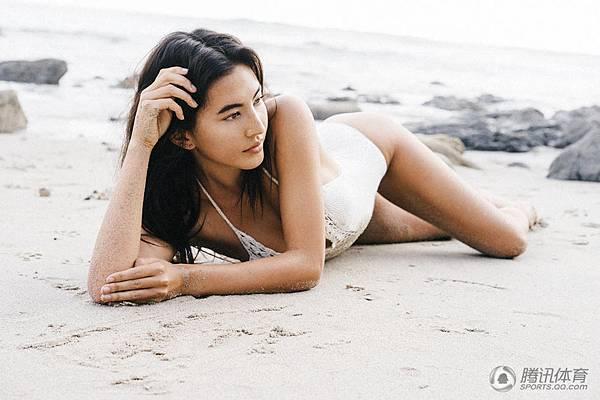 泳裝女神翹臀夏威夷嫩模|天下現金網|九州娛樂城|FX5588.COM