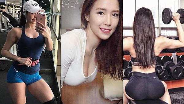 韓國超美健身芭比|天下現金網|九州娛樂城|FX5588.COM