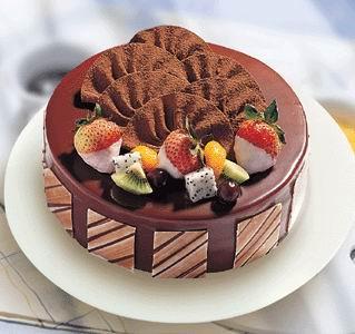 蛋糕9.jpg
