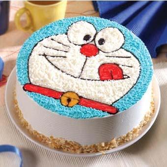 蛋糕10.jpg