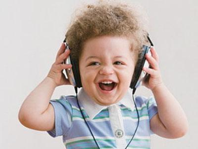 Listening-tips-3