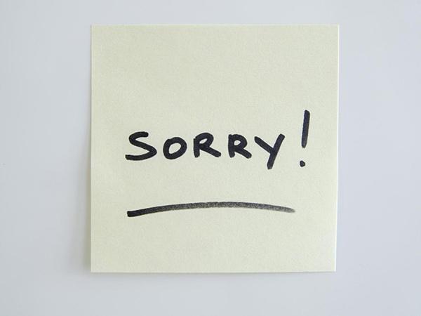 Im-Sorry_2.jpg