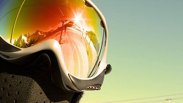 reflection_mask_mountains_lift_snow_2823_1920x1080