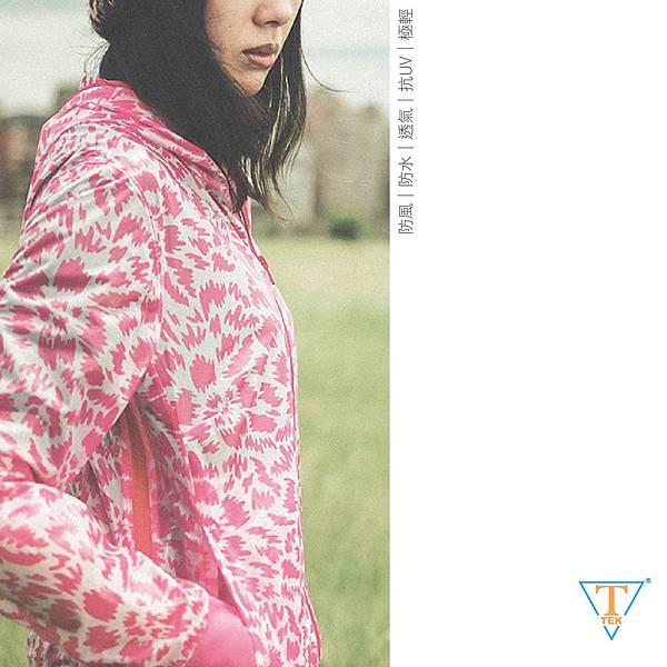蟬翼衣Banner-女款-05.jpg