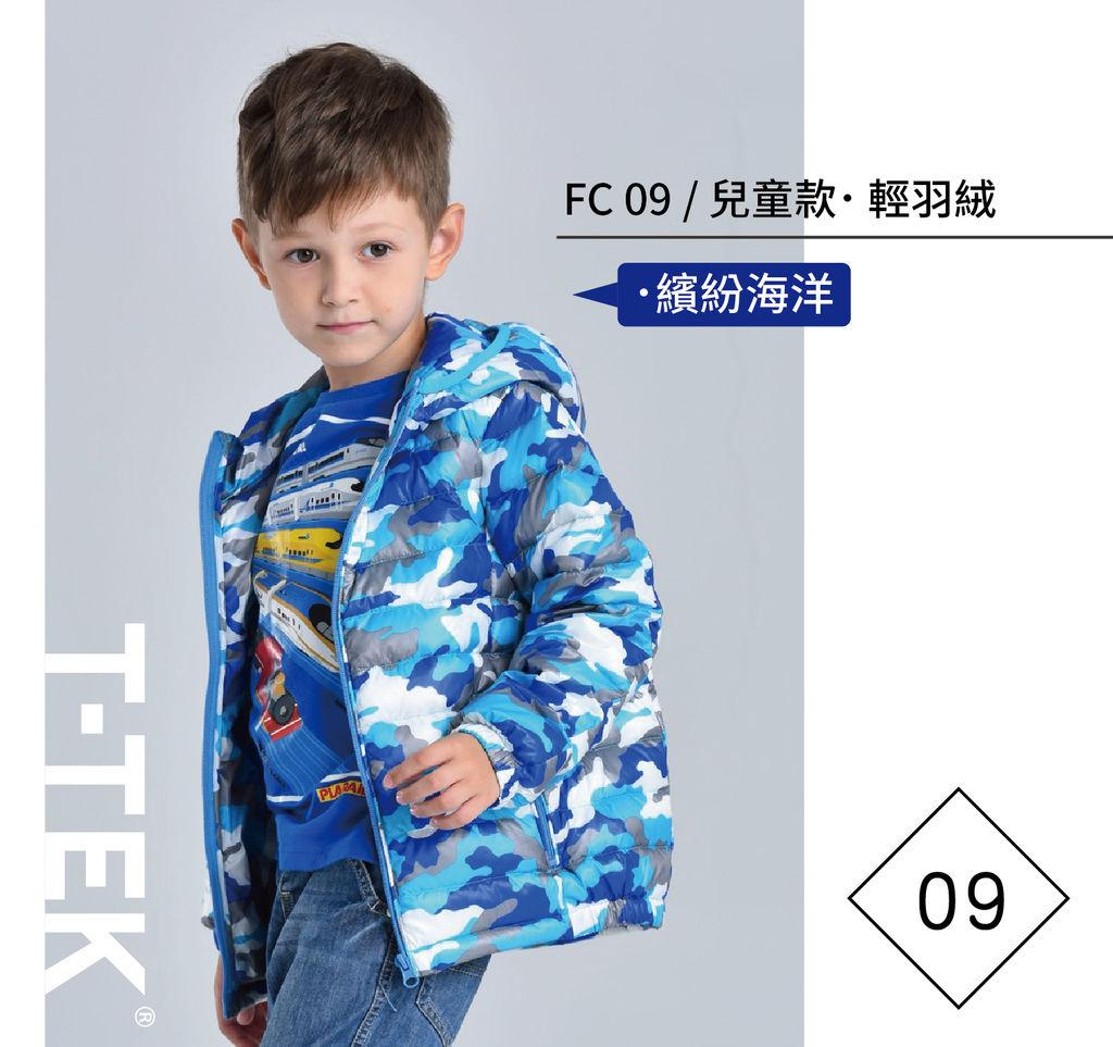 FC-06.jpg