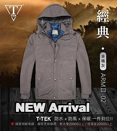新排版-衣服-02-1.jpg
