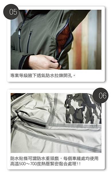 T3R-細部介紹-04.jpg