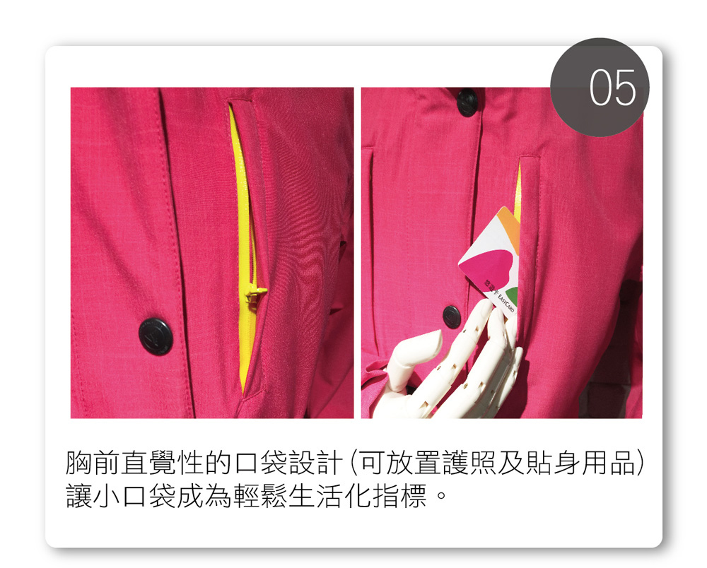 ARM-女款細部介紹-07.jpg
