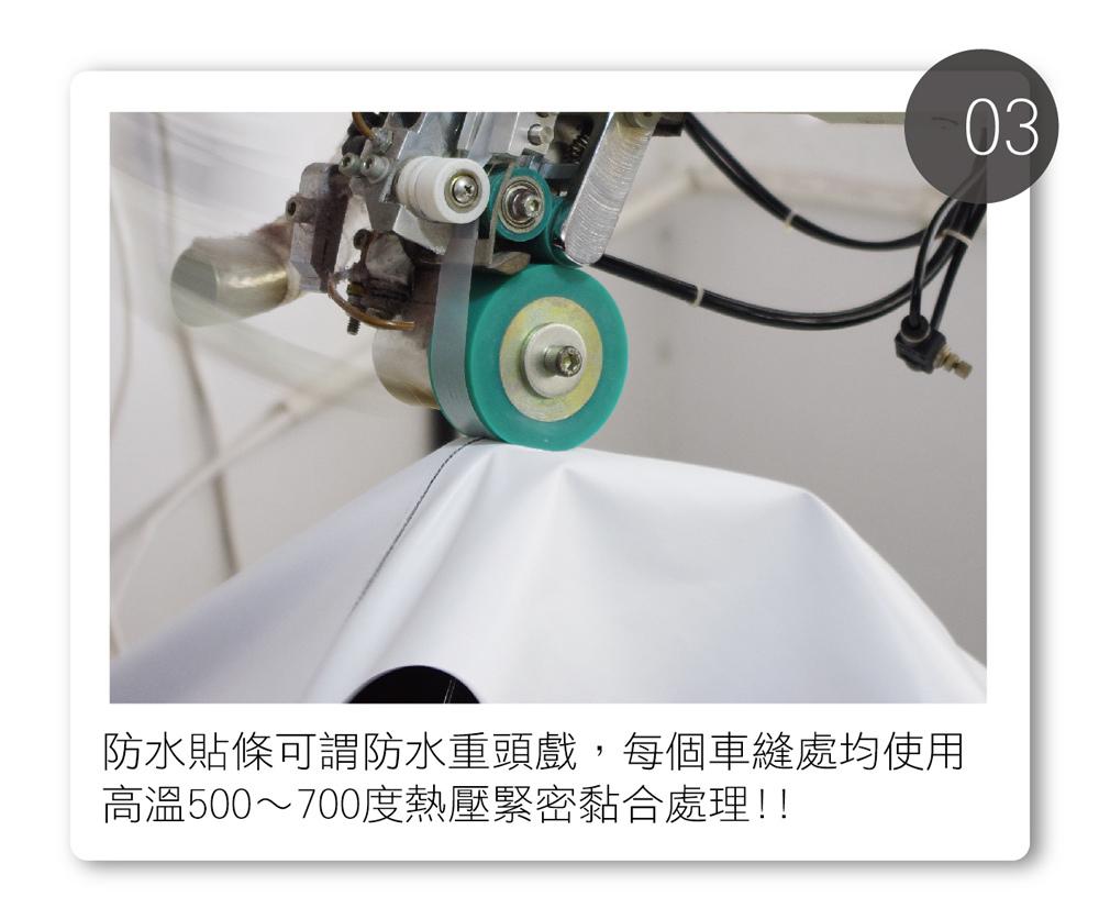 ARM-女款細部介紹-04.jpg