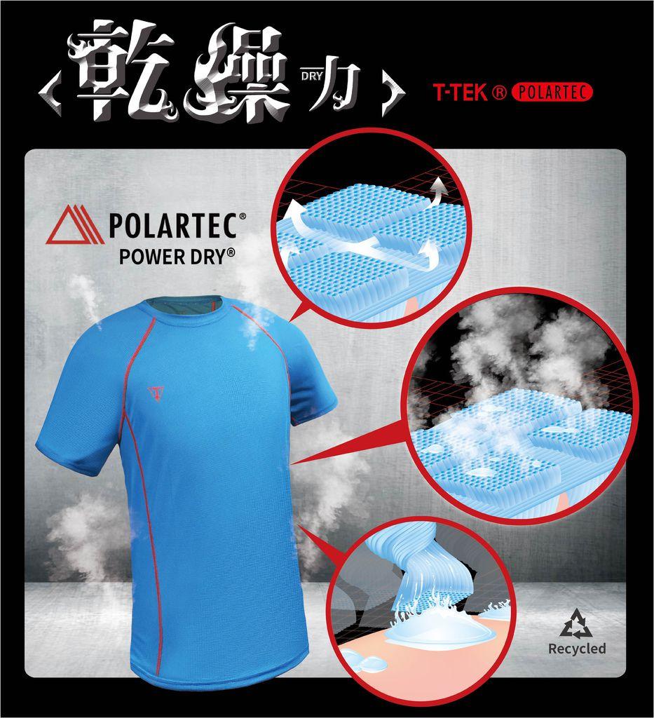 Tshirt效果圖-壓縮-乾燥大.jpg