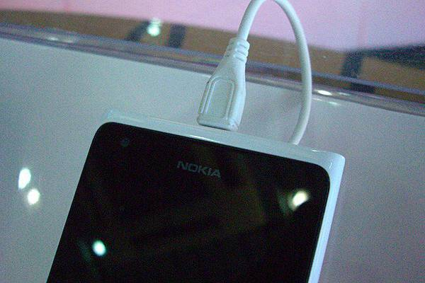 Lumia900 (3)