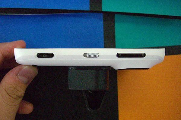 Nokia 808 (4)