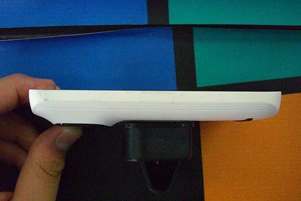 Nokia 808 (5)
