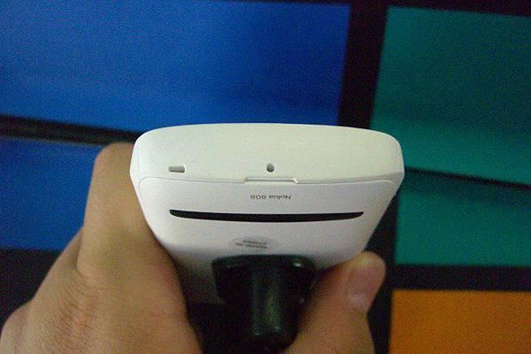 Nokia 808 (6)