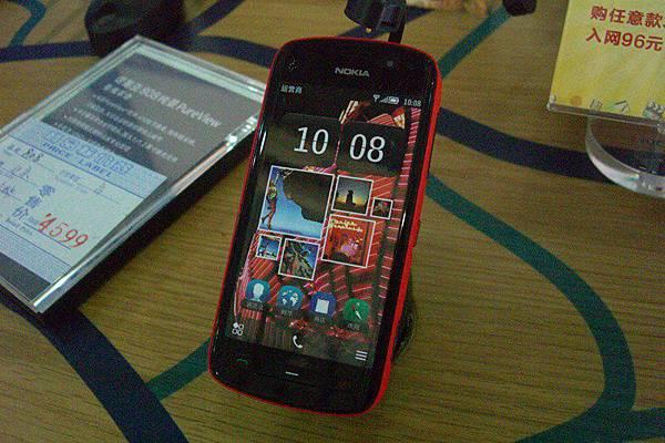 Nokia 808 (12)