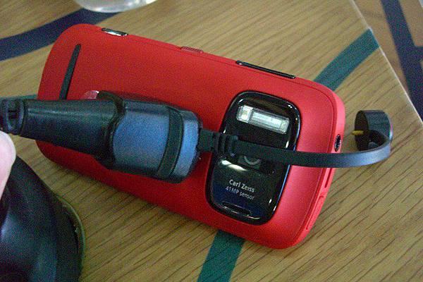 Nokia 808 (13)