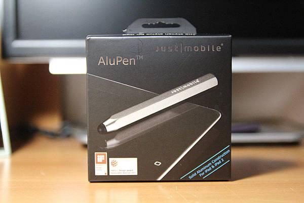 AluPen (1)