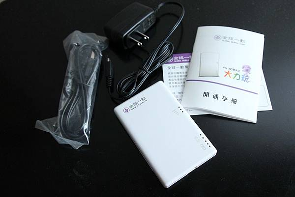 WiMax (5)