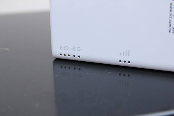 WiMax (7)