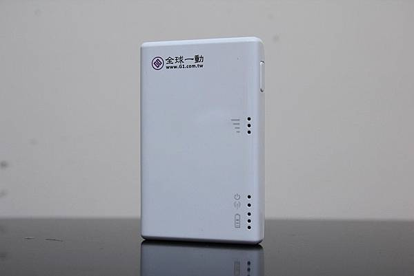 WiMax (6)