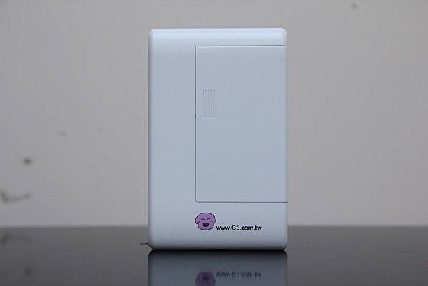 WiMax (10)