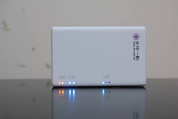 WiMax (13)