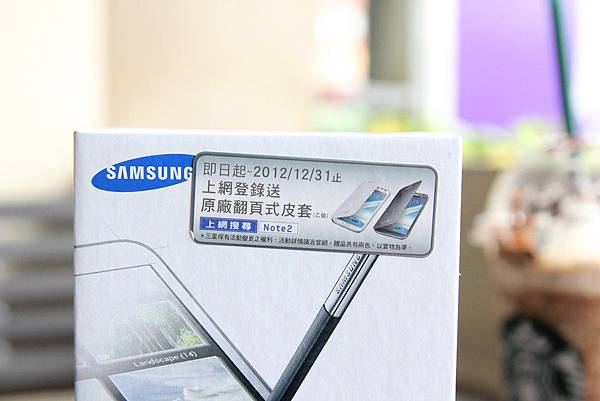 note 2  (3)
