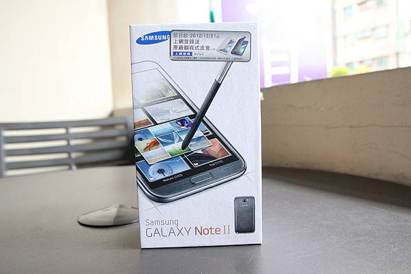 note 2  (2)