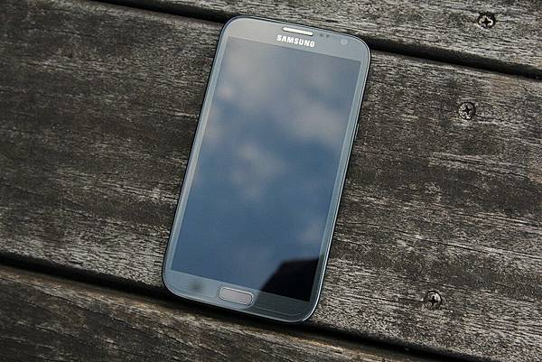 note 2  (10)
