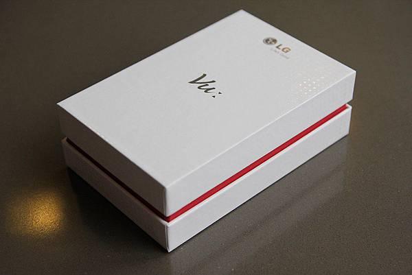 LG Vu (1)