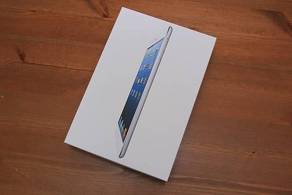 iPadmini (1)