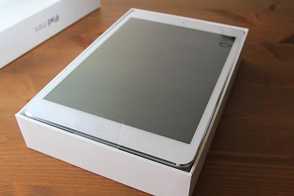 iPadmini (4)