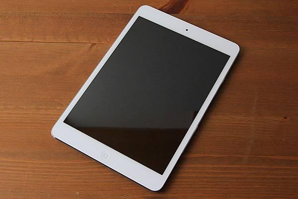 iPadmini (6)
