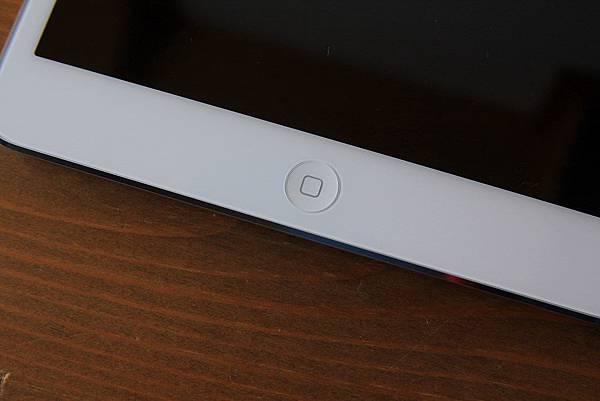 iPadmini (7)